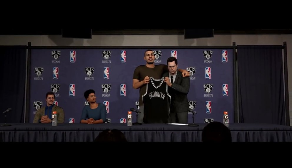 NBA-2K16-screenshot