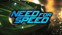 Need for Speed: Erfolge und Trophäen - Leitfaden und Tipps für 100%