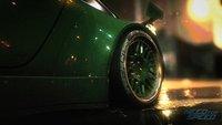 Need for Speed: Anmeldung für die Beta jetzt möglich