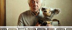 Nicht nur Honig im Kopf: Zum 80. Geburtstag von Dieter Hallervorden