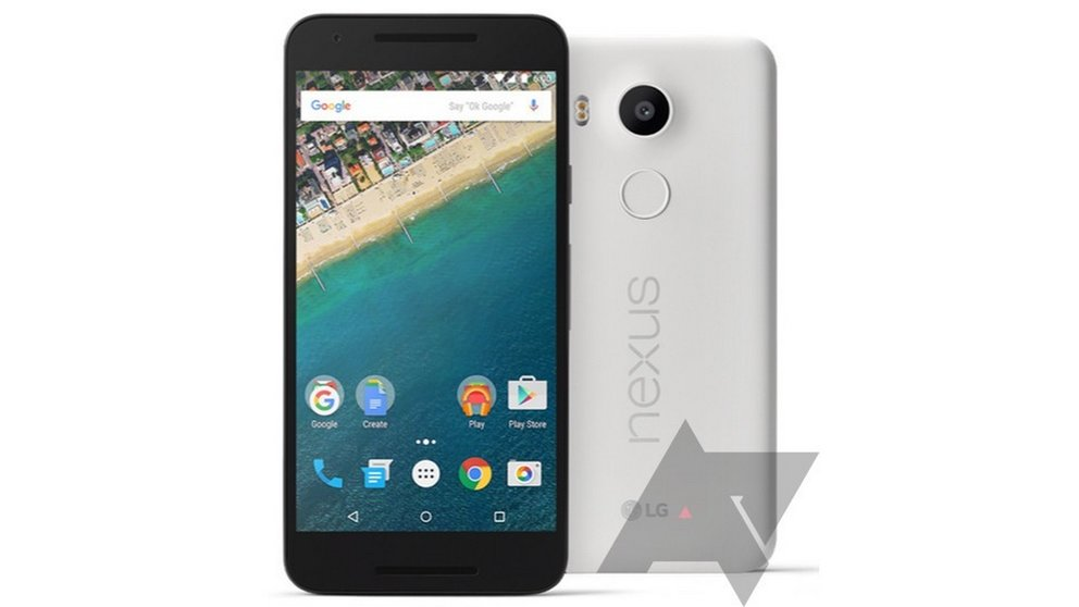 Nexus-5p-leak-header