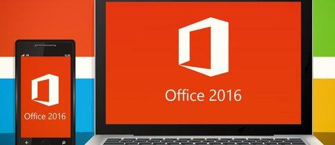 office 2016 das praxishandbuch word excel powerpoint onenote und outlook effizient nutzen