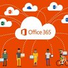 Office 365: Features, Preise, Unterschied zu Office 2019