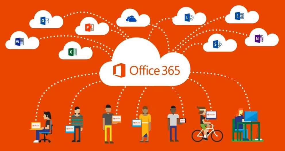 Office 365 Banner Large