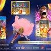 One Piece Pirate Warriors 3: Special Edition – Die Donflamingo-Edition im Blickpunkt!