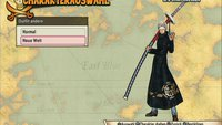 One Piece Pirate Warriors 3: Outfits – Alle freischaltbaren Klamotten im Überblick!