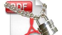 PDF lässt sich nicht öffnen: Lösungen, Tipps und Hilfe
