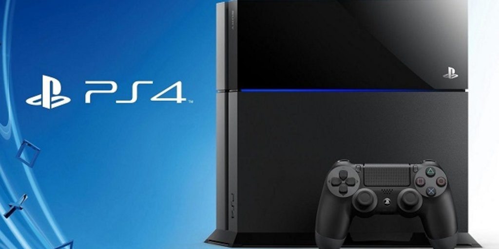 Playstation 4 Garantie Bei Sony Mediamarkt Und Co