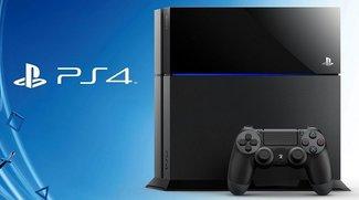 PlayStation 4: Garantie bei Sony, Mediamarkt und Co - Fristen und Konditionen