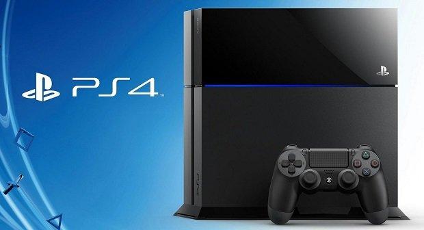 PS4-Garantie bei Sony, Mediamarkt und Co: Fristen und Konditionen