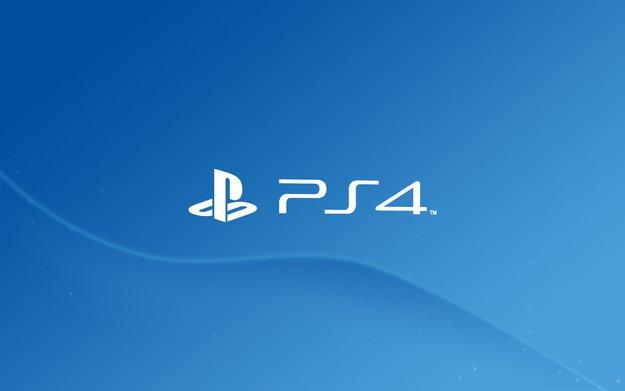 PlayStation 4 Firmware 3.00 erscheint heute!