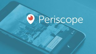 Periscope: Videos downloaden – so geht's