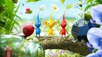 Pikmin 3: Nintendo verlangt 60 Euro für 7 Jahre altes Spiel