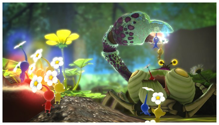 Pikmin-4-screenshot
