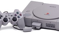 PlayStation: Neue Videos zum 20. Geburtstag