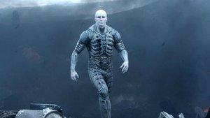 Prometheus 3: Trailer, Cast, Kinostart & alle Infos