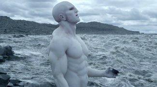 Prometheus 2: Cast, Kinostart & alle Infos zu Alien: Covenant