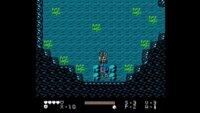 Indie-Studio bringt NEUES NES-Spiel raus