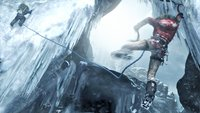 Rise of the Tomb Raider: Game Director verlässt Entwicklerstudio