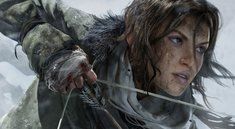 Rise of the Tomb Raider: Das ist der Komponist des jetzt fertigen Spiels