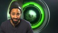 Atchi - Big Brother 2015: Seine schönsten & schrägsten Momente im Haus