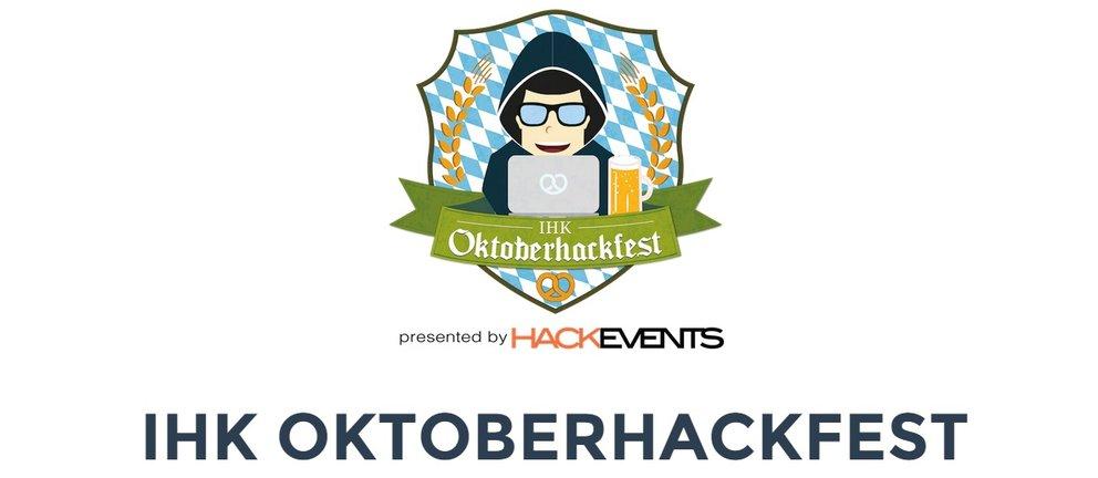 oktoberhackfest