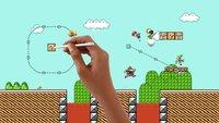 Super Smash Bros.: Überraschung! Neue DLC bringen neue Stages und mehr