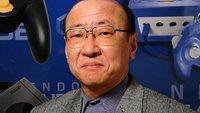 Nintendo: Macht der neue Präsident Iwatas Vermächtnis kaputt?