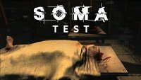 SOMA Test: BioShock meets Gone Home