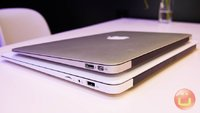 Trekstor MacBook-Air-Klon mit Windows 10 soll nur 249€ kosten