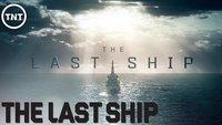 The Last Ship im Stream und TV legal online sehen - hier geht's