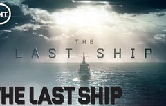 The Last Ship im Stream legal...