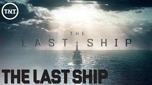 The Last Ship Staffel 4 Start Deutschland
