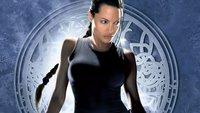 Tomb Raider Film-Reboot: Diese Regisseure stehen zur Auswahl