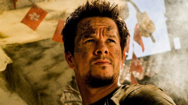 Transformers 5: Erste Storydetails zu Mark Wahlbergs neuem Dinobots-Team
