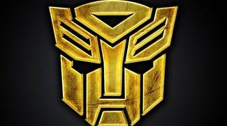 Das Transformers-Wunder: Wie ich ein Fan wurde