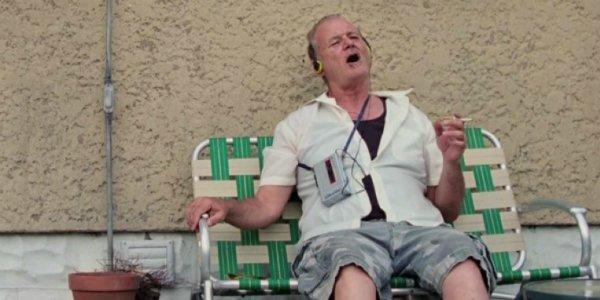 Bill Murray Die Besten Filme Mit Dem Kult Schauspieler Giga