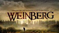 Weinberg: Infos, Trailer, Besetzung und Deuschlandstart