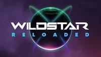 Wildstar: Einsteiger-Guide – So startet ihr optimal in Wildstar-Reloaded
