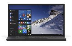 Windows 10: Kostenloses...