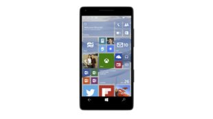 Windows 10 Mobile: Upgrade von Windows Phone 8.1 im Dezember