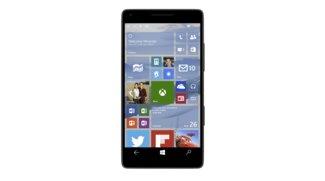 Windows 10 Mobile: Upgrade für Windows Phone 8.1-Smartphones hat begonnen