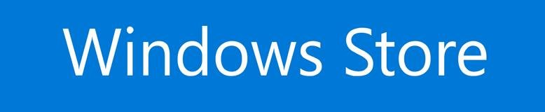 Windows 10 Store Banner