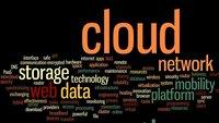 Wordcloud erstellen: So geht's kostenlos und online