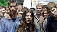 Fear The Walking Dead Spin-off Flight 463 startet zum Start von The Walking Dead Staffel 6