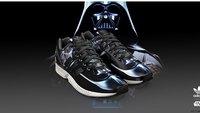 Neue Adidas-Star Wars-Originals-Schuhe 2015 - eigene Treter erstellen – so geht's