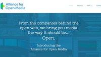Amazon, Google, Netflix und Co. gründen Allianz für neues Medien-Format –ohne Apple