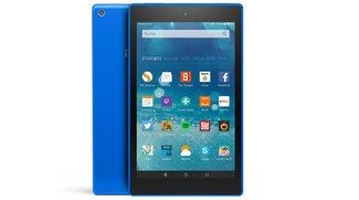 Amazon Fire HD 8: Release, technische Daten, Preis