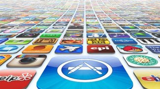 Kaum noch neue Apps installiert: Ist der große Boom vorbei?