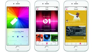 Apple Music startet in China – ab 1,50 Euro pro Monat